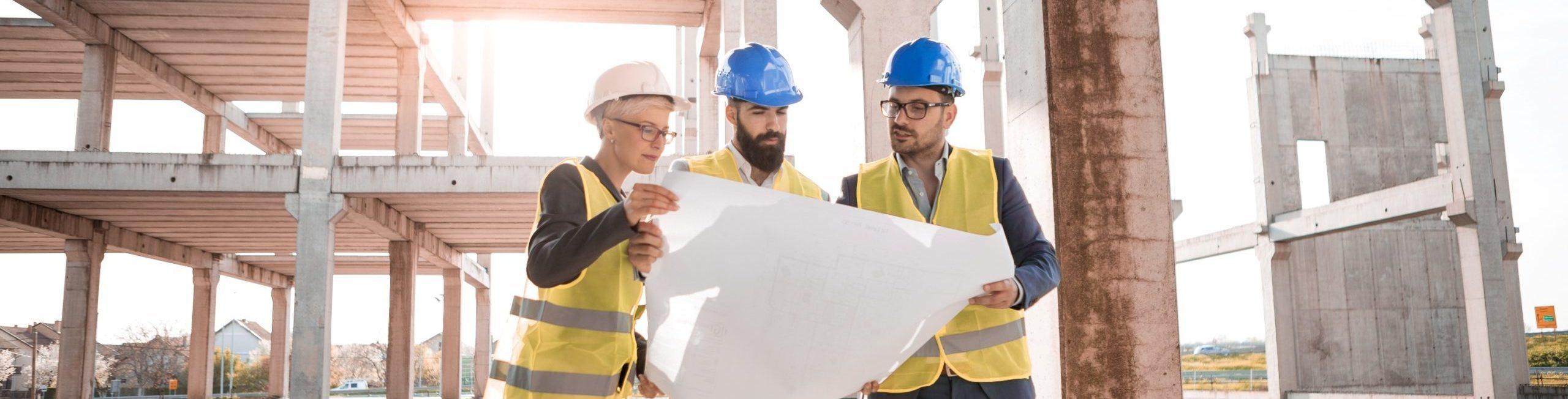 MMT Bouw | Nieuwbouw | Verbouw | Afbouw