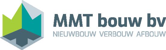 MMT Bouw